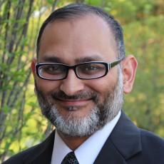 Nadeem Siddiqi