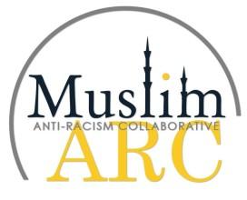 Muslim ARC Strategies