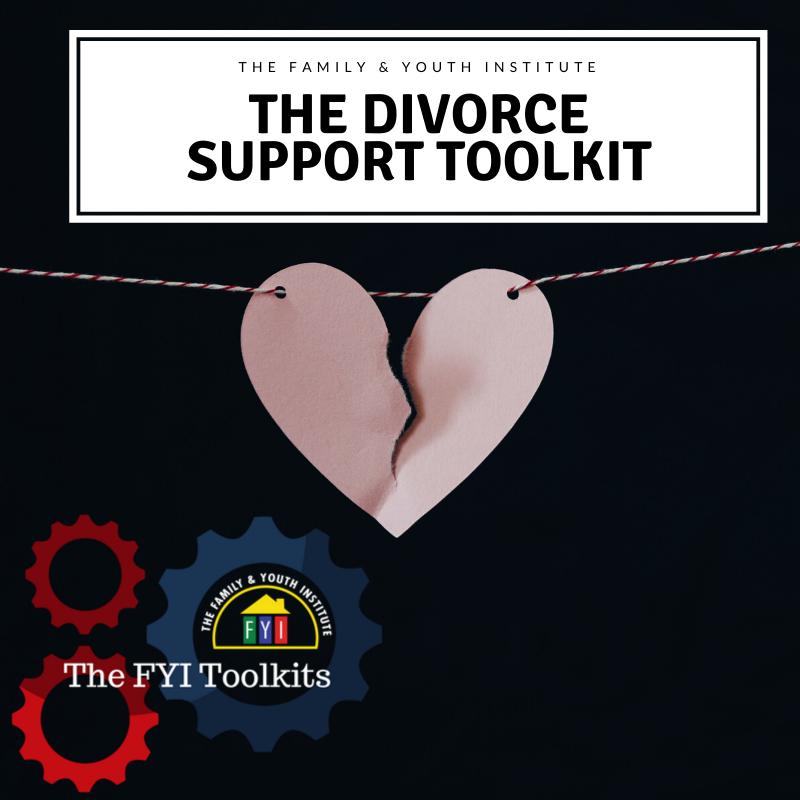 Mogahed divorce yasmin Yasmin Mogahed